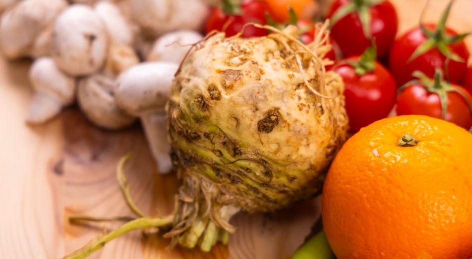 Der Supermarkt für daheim - Den Wocheneinkauf online erledigen