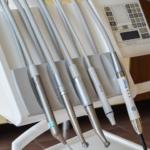 Ein Zahnarzt für Kinder